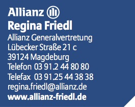 www.allianz-friedl.de
