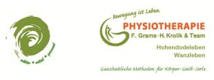 Physiotherapie Grams & Krolik